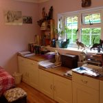 Gyrn Cottage Cattery
